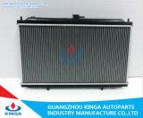Radiatore automatico di vendita calda per Nissan Primera'94-98p11-at