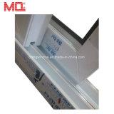 Profilo all'ingrosso UPVC Windows scorrevole del PVC della conca di alta qualità della Cina