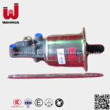 (Wg9719230030) Sinotruk HOWO Kupplungs-Zusatzzylinder-Ersatzteile