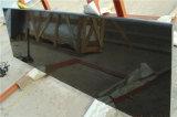 Granito nero del Hebei con buon Quanlity