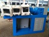 Suministro de la fábrica PVC PE TUBO PPR que hace la máquina