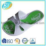 Ботинки сандалии ЕВА для повелительницы