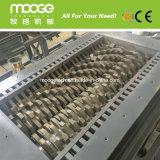 よい価格の双生児シャフトのシュレッダー/プラスチック二重シャフトの寸断機械