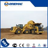 Sale를 위한 모충 6 Ton Heavy Equipment Wheel Loader 966