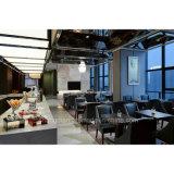 食堂の家具の趣味のロビーか卸し売りレストランの家具(KL R08)