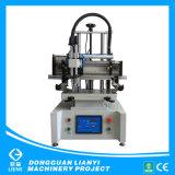 Всего продажи вакуумный шелк Оборудование для трафаретной печати пленка/PVC/бумага