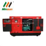 최신 판매 Weifang Ricardo 디젤 엔진 발전기 삼상 발전기