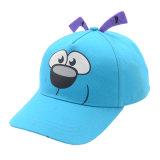 Таможня ягнится смешная бейсбольная кепка спортов Snapback хлопка шлема партии