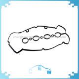 Ventil-Deckel-Dichtung für Chevrolet Cruze 1.6L 55354237