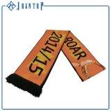 Горячий шарф 100% Knit простирания полиэфира сбываний