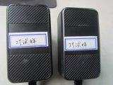 Accesorios del teléfono celular que sueldan la soldadora plástica ultrasónica