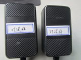 Máquina de soldadura dos acessórios do telefone de pilha da máquina de soldadura ultra-sônica