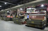 ODM/OEMの緊急制御の電力回路のボードPCBの製造者