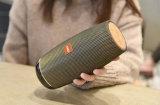 Più nuovo mini altoparlante portatile impermeabile della radio di Bluetooth