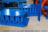시멘트 구획 기계 Qt10-15 자동적인 벽돌 만들기 기계 가격