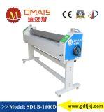 Полуавтоматическая холодной ручной машины для ламинирования
