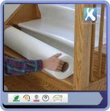 Silicone 100 tecidos de poliéster Pintor Folha almofada de feltro