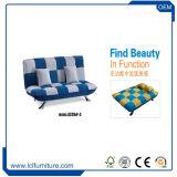 Neues Morden Wohnzimmer-faules Sofa-Bett hergestellt in China