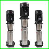 Pompe à eau Qb 80