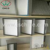 Filtro HEPA Fabricado en China