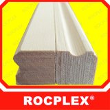Доска Rocplex LVL, LVL сосенки