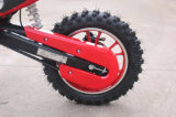 [500و] مزح درّاجة ناريّة كهربائيّة لأنّ عمليّة بيع [موتو] كهربائيّة مصغّرة