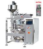 Macchina per l'imballaggio delle merci di formazione di riempimento automatica di sigillamento per aceto/succo di vegetali
