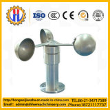 Sensori del limitatore di caricamento del sensore di sovraccarico dell'elevatore della costruzione/elevatore della costruzione