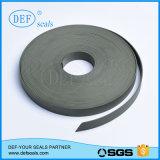 PTFE alisan la tira de desgaste superficial (GST)