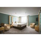 صنع وفقا لطلب الزّبون معياريّة فندق غرفة نوم أثاث لازم/فندق غرفة نوم أثاث لازم يثبت ([كل] [تف] 0015)