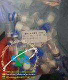 El PCT coriónico humano del esteroide de las inyecciones de los péptidos del polvo de Gonadotropin-5000iu