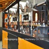 2 fabricante profesional de la cavidad de la máquina de soplado de alta calidad