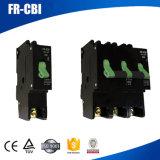Sf Seccionador África do Sul Cbi Disjuntor Cover-Circuit Curto