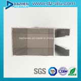 Windowsのドアのアルミニウムナイジェリアアルミニウムプロフィール