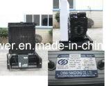 gerador Diesel de 50kVA 60Hz com os motores de Yangdong/Changchai/Xichai Fawde