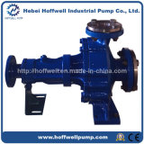 RY air-cooled coil-priming centrifugal hot oil pump
