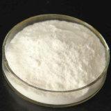 Caliente-Venta del esteroide anabólico Turinabol/4-Chlorodehydromethyltestosterone para 2446-23-3 oral