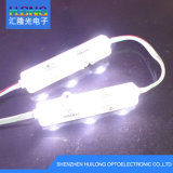 Baugruppe IP68 der Qualitäts-LED
