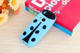 Le téléphone mobile des enfants pratiques et bon marché