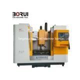 중국 최고 CNC 기계로 가공 센터 Vmc650