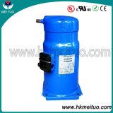 7ton 69600BTUの空気調節の圧縮機Sm084