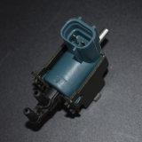 Camry RAV4 90910-12109를 위한 수증기 양철통 소거 벨브 또는 솔레노이드