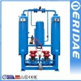 Lucht Dryer&#160 van de Adsorptie van Heatless van de Prijs van de fabriek de Dehydrerende; voor de Compressor van de Lucht