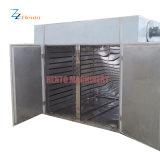 Ventilador de aire caliente para secar la deshidratación la deshidratación para la venta