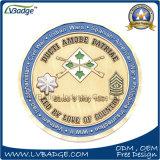 Promotion Coin Cadeau Cadeau souvenir / coin