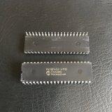 [بيك18ف452-يب] [بوور ترنسستور] [هيغت] نوعية [إيك] رقاقات