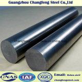 barra 1.2738/718/P20+Ni de aço para o aço plástico do molde