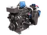 Co. van de Dieselmotor van Shanghai, Ltd Motoronderdelen