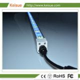 Keisue Venta caliente crecer para acuarios luz LED