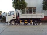 Autocarro a cassone di Dongfeng DFAC 5ton da vendere